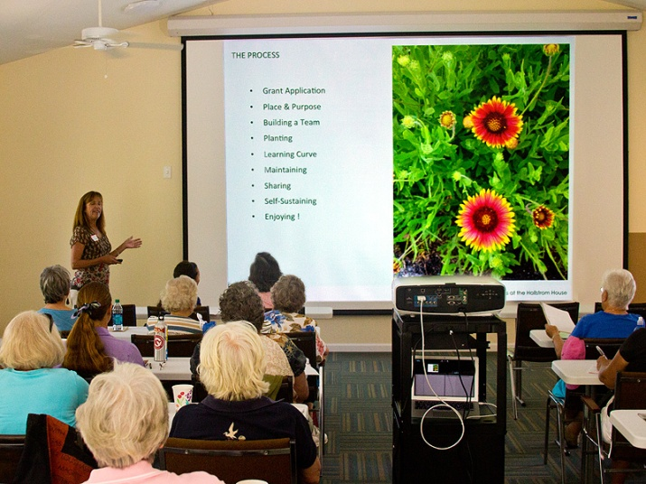 wildflower_workshop_031415_1