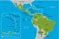 !!!!!!!!dengue-west-hemisphere-small