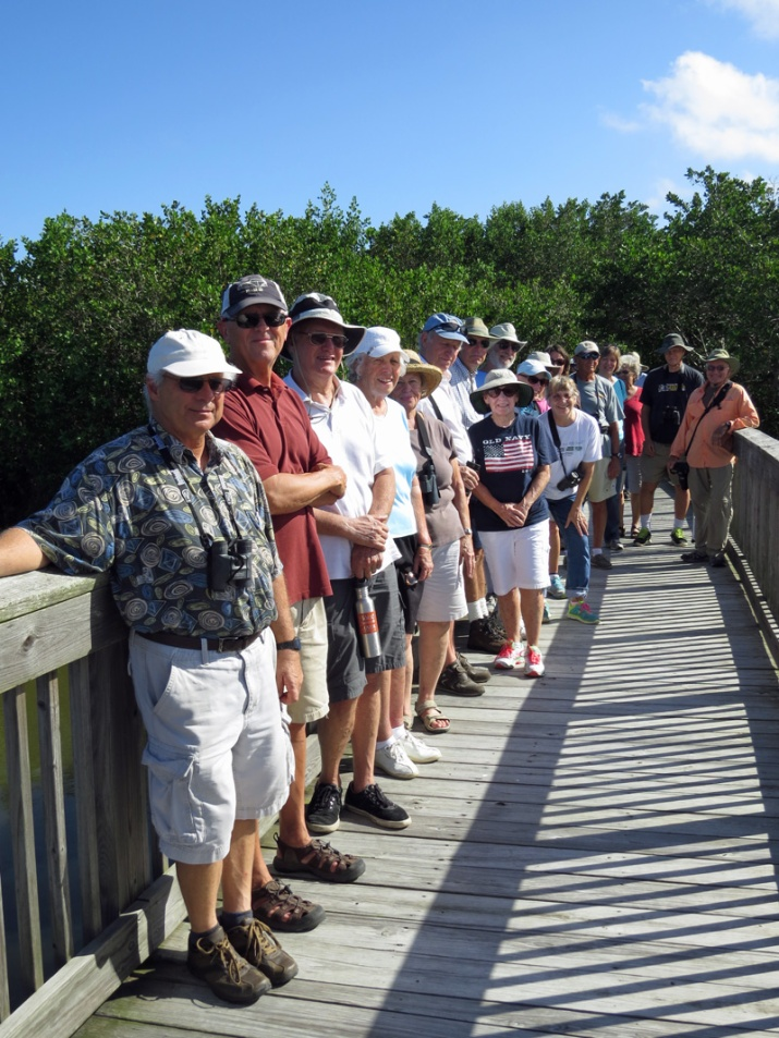 !!!!11-7-2015-group-photo-at-spoonbill-marsh