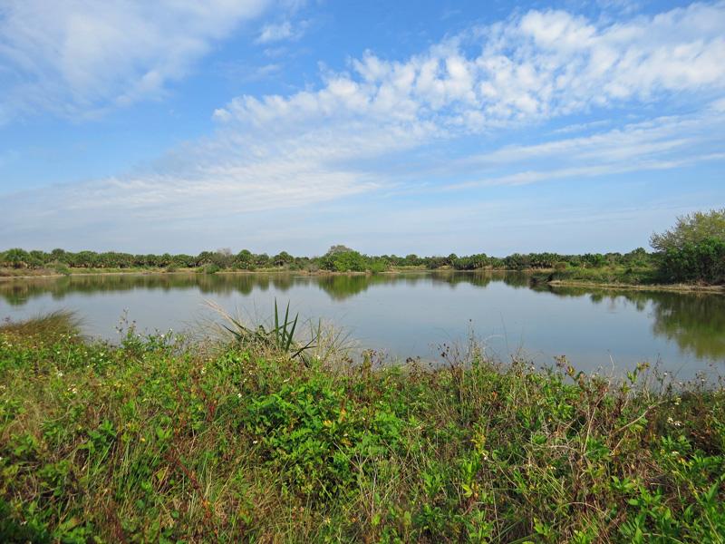 !!!!pinwr-pond-view
