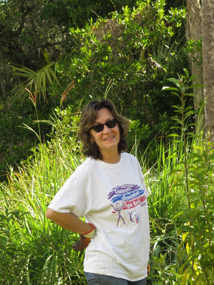 darlene halliday 2 on 4-24-2016 at ah