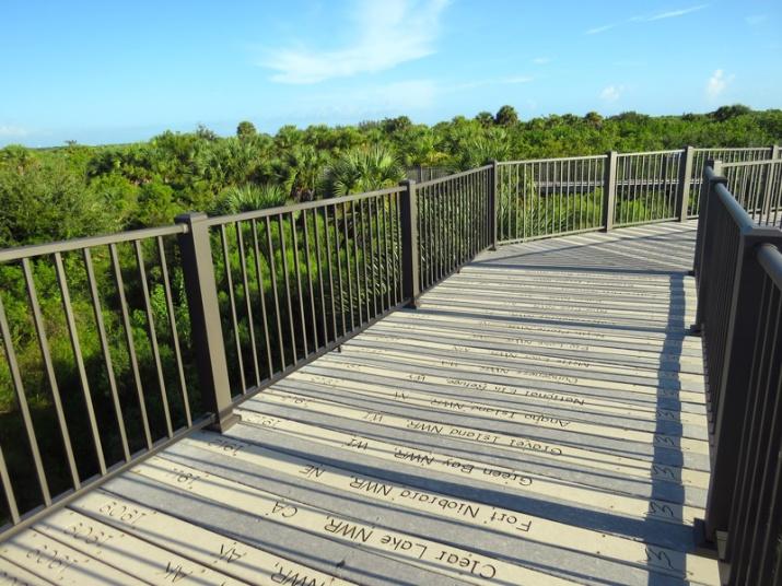 !!!!pinwr-aluminum-railing